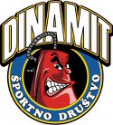 ŠD Dinamit